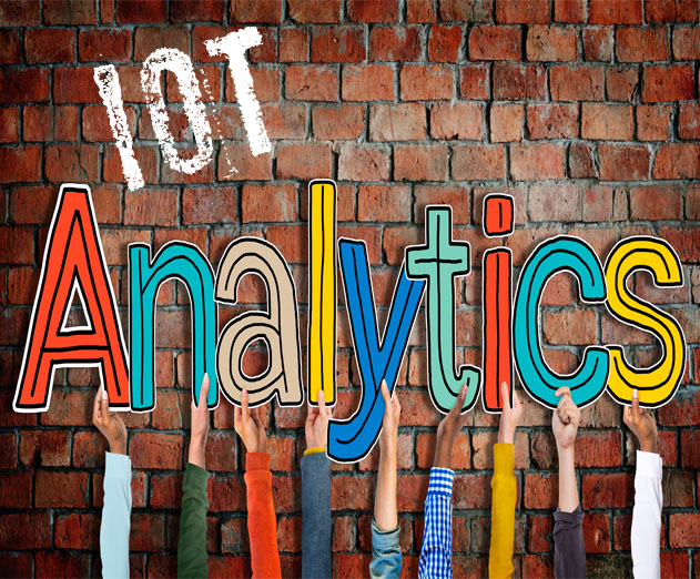 Software AG Apama Streaming Analytics Platform Offers New IoT Functionality