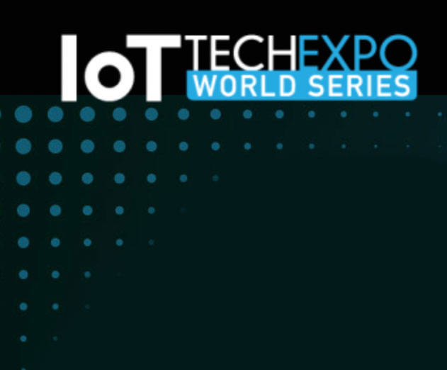 2016 IoT Tech Expos Will Be Held In London, Berlin and San Francisco