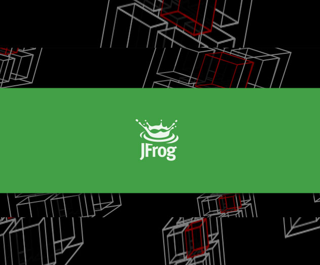 JFrog Xray Offers Visibility for Container Images, Software Packages and Binary Artifacts