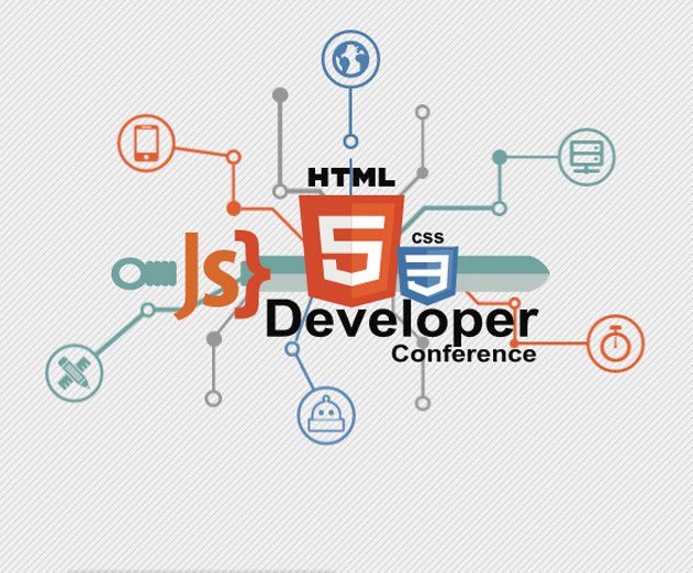 Hey JavaScript and HTML5 developers! The HTML5Devconf Is Rapidly Approaching!