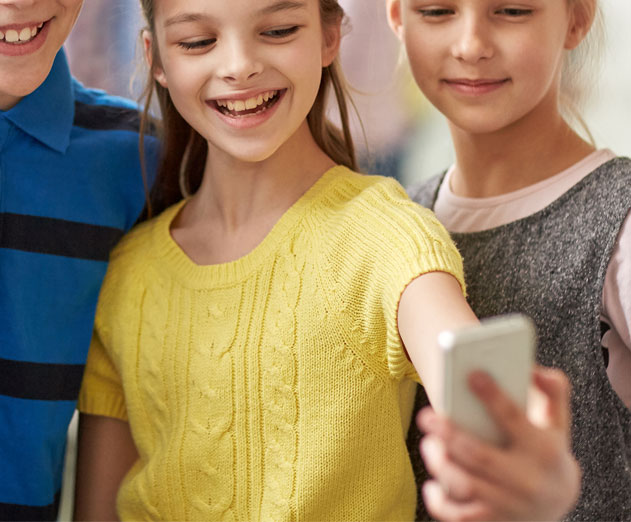 Microsoft Provides Windows COPPA Support for App Advertising to Kids