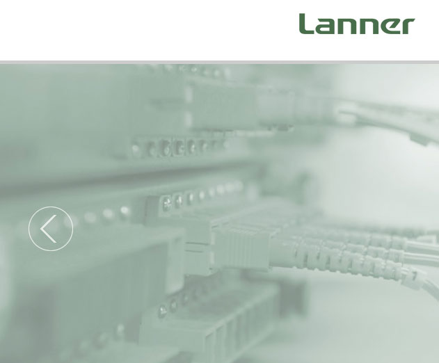 Lanners New FW-7526 Desktop Network Appliance Offers Entry-Level UTM