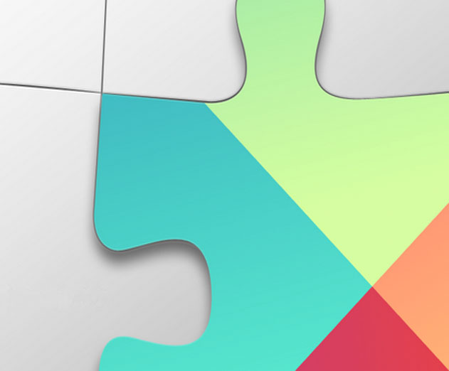 Updated Google Play SDK Provides App Developers with Enhancements to Analytics, Drive and Fit