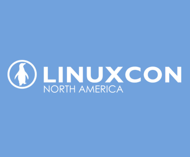 LinuxCon North America to Offer Expanded Access to Cloud and Container Technologies