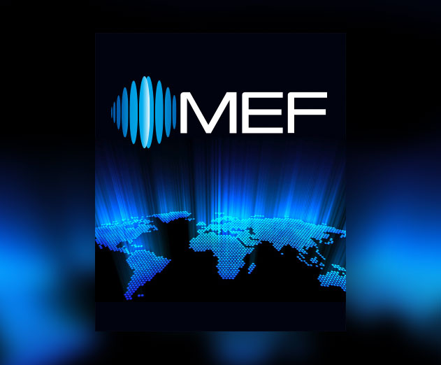 MEF Global Forum 2014 to Examine Mobile Economy Trends