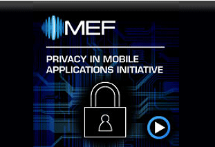 MEF-launches-AppPrivacy™-the-online-privacy-tool-for-mobile-app-developers-to-build-consumer-trust
