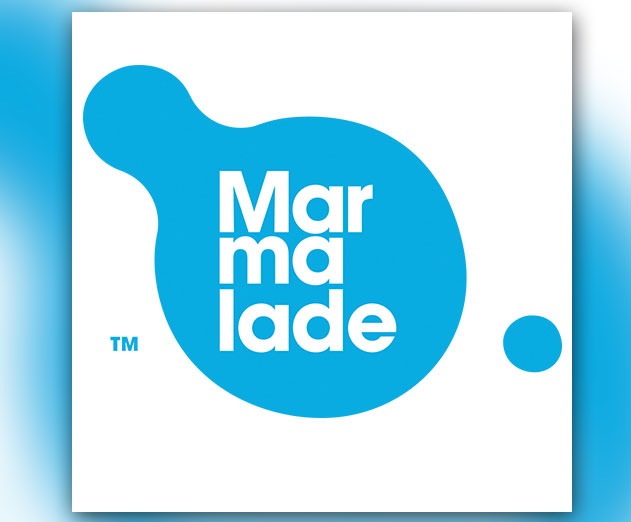 Marmalade Windows Recipe — Dishmaps