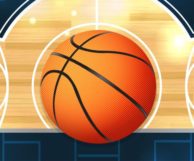 March Madness Apps May Be Accessing Your Data