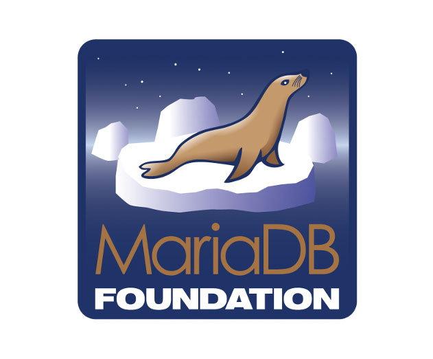 MariaDB 10.1 RC Offers Multi-Layer Security Protection