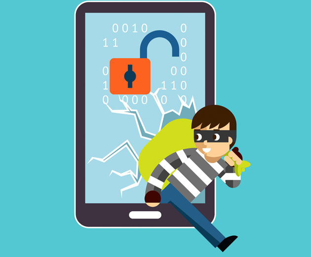 Stopping mobile ad fraud
