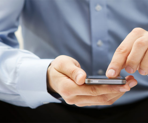 New Study Finds That Risky Mobile Behavior Is Conducted By Employees