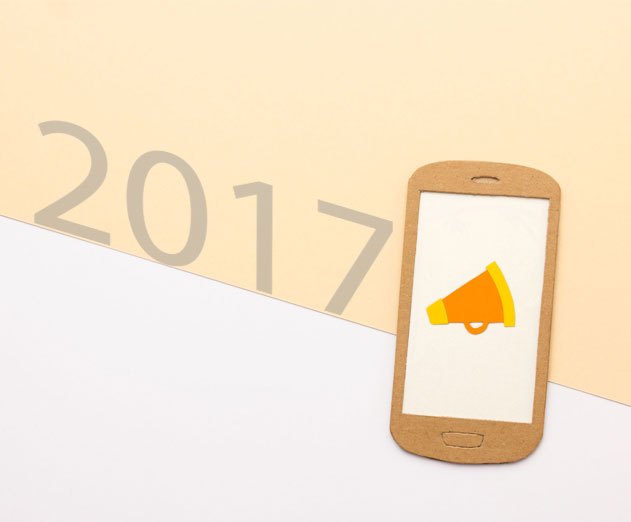 Mobile marketing tools and tips for 2017