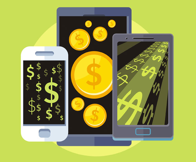 Mobile Monetization: Three Key Considerations