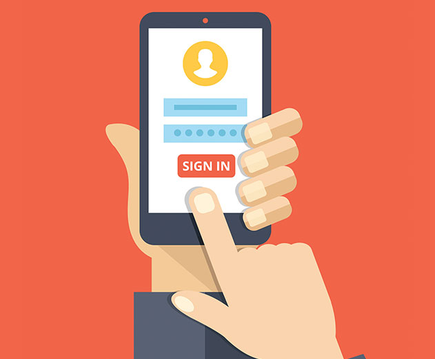Carriers team up to provide better mobile authentication