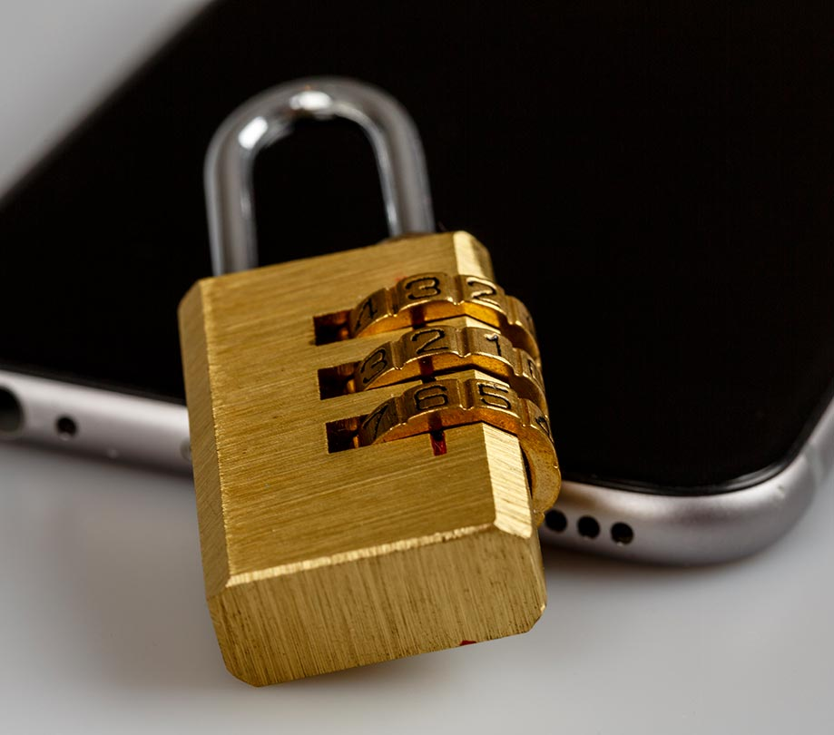 Mobile Threat Landscape reports steady decrease in blacklisted apps