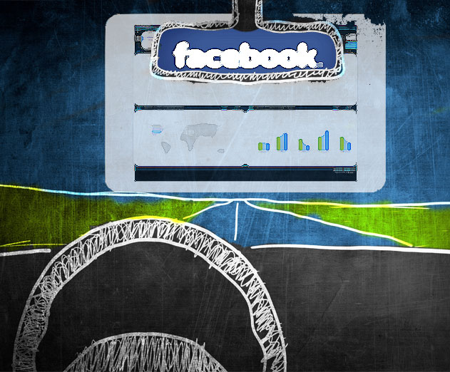 Moving Past Facebook for Better Mobile Game Ad Targeting