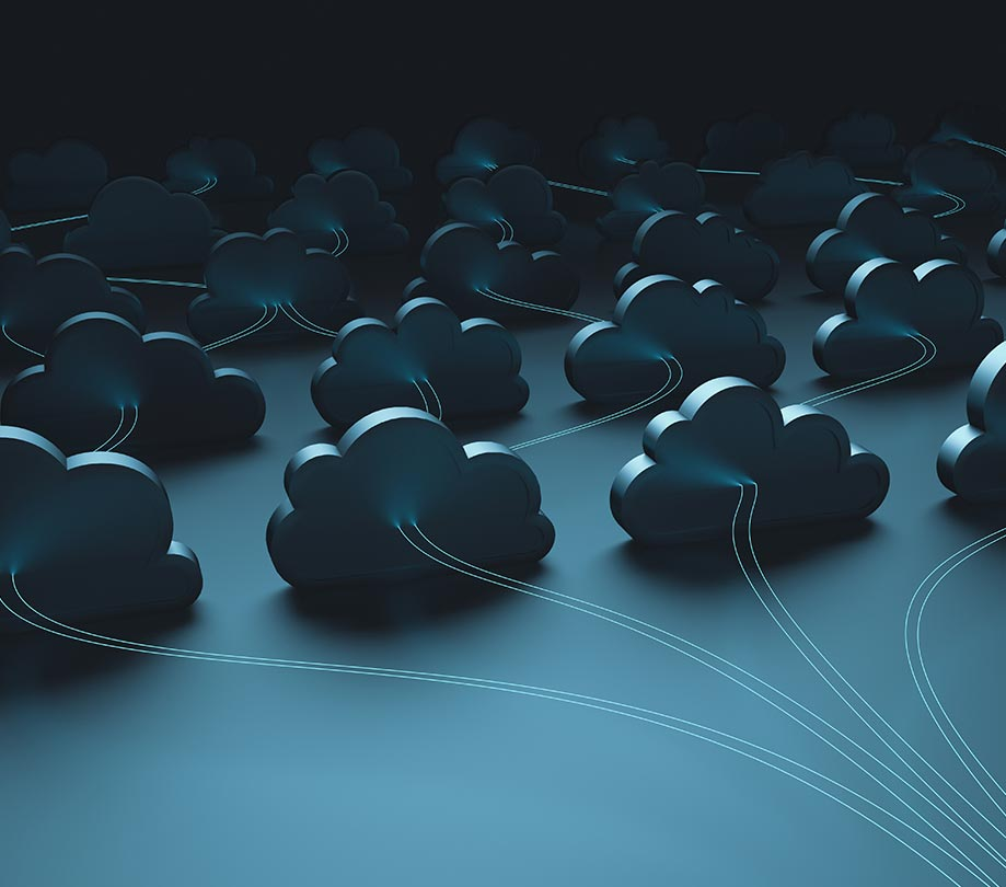 Multi-cloud app network platform update launched by MuleSoft