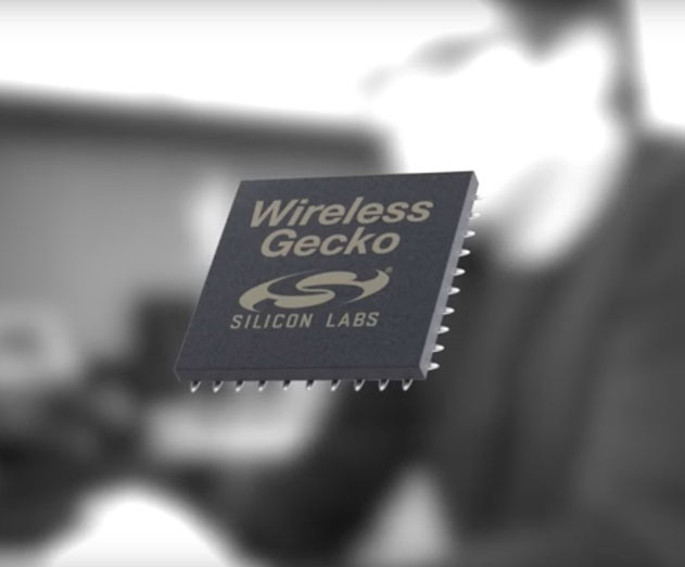 Silicon Labs Releases New Multiband Wireless SoC for IoT