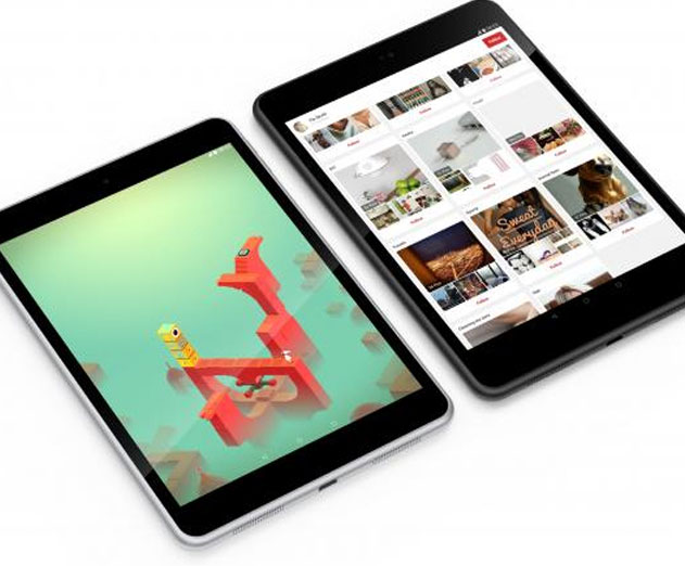 Nokia Unveils First Ever N1 Tablet After Speculations Of A Sequel To Its TV Streaming Product Release