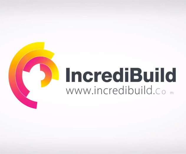 New Version of IncrediBuild Released for Game Acceleration and Multi platform Development