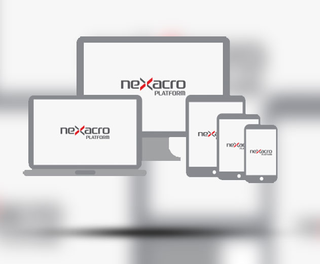 Nexaweb&#039s Nexacro Mobile App Development Platform Launches Soon