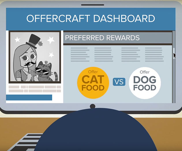 OfferCraft expands AI and Gamification efforts into Asia