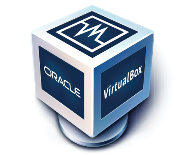 Oracle Releases Latest Version of VM VirtualBox Virtualization Software