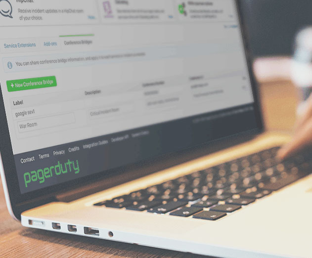 PagerDuty expands into APAC regions along with new Australia IT report