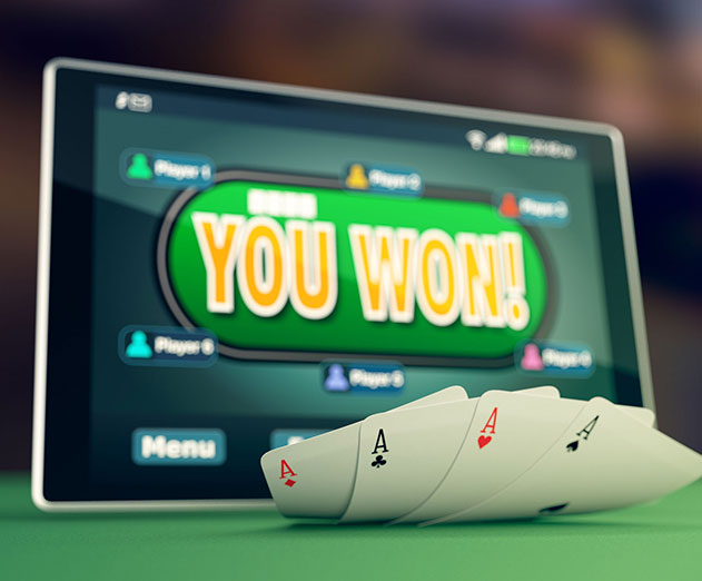 Poker Night in America bets on KamaGames to make their mobile app