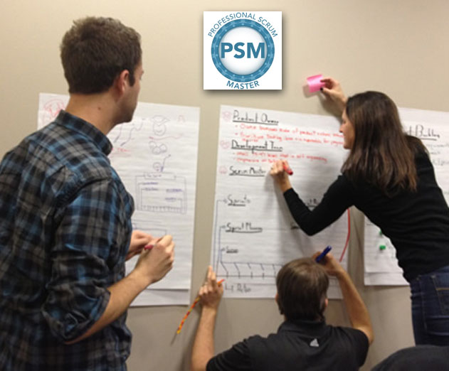 Scrum.org Announces Significant Updates to Its Professional Scrum Master Assessment and Certification