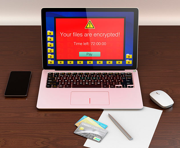 Protect against Wannacry with help from this free course