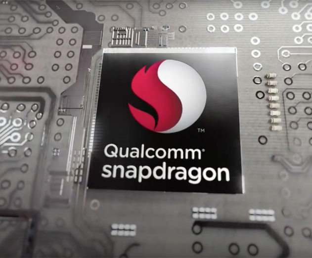 Qualcomm to Offer Malware Detection Inside Snapdragon 820 Processor