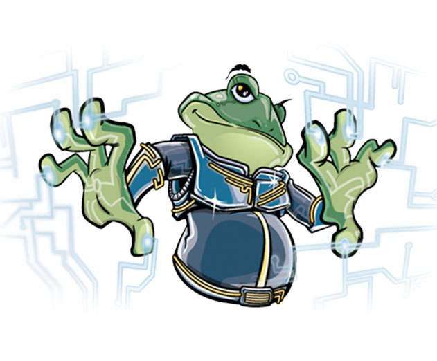 Quest launches Toad Edge toolset for MySQL