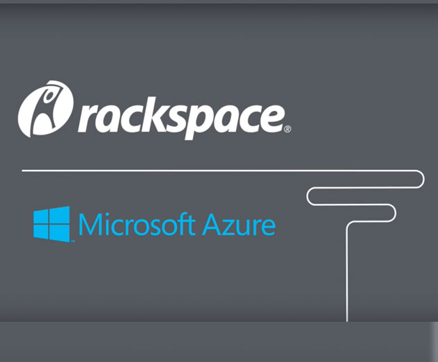 Rackspace Grants Early Access to Its Managed Security for Azure