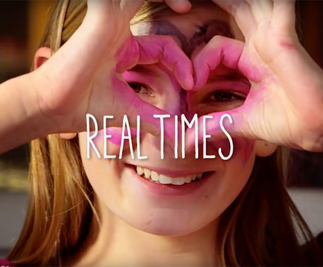RealTimes Stories SDK Allows Mobile Developers to Integrate Video Stories