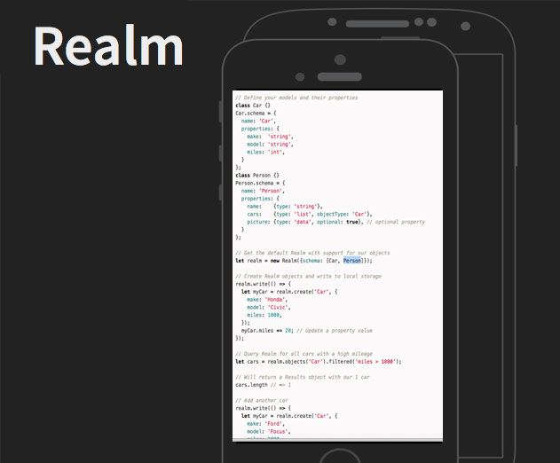 How Realm&#039s New React Native Database Helps Developers