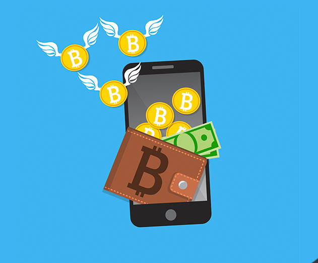 Most cryptocurrency mobile apps are vulnerable