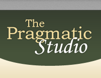 Pragmatic Studio announces a 4 day hands on training course