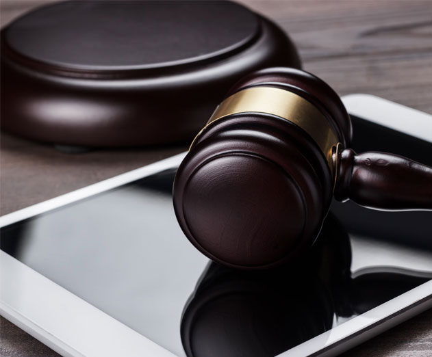 Seven Keys to Obtaining Meaningful Patent Protection for Your Mobile App