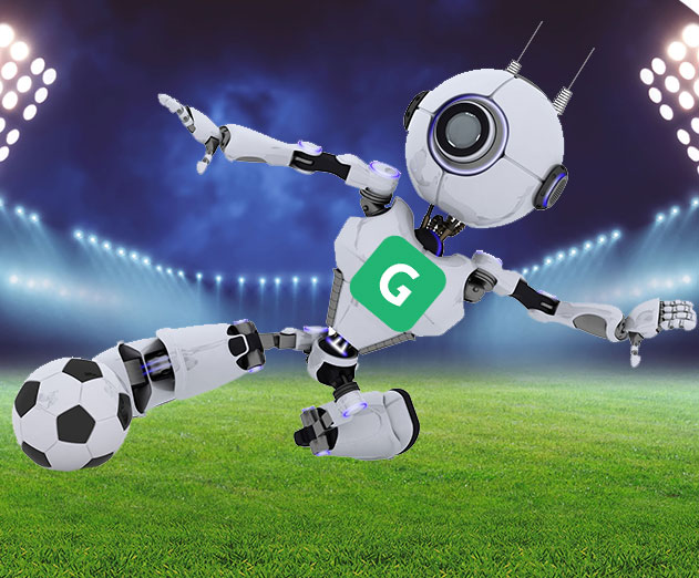 Sky Sports partners with GameOn to bring chatbots to Premier League