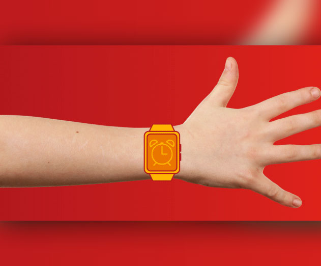 Qualcomm Releases New Snapdragon Wear 1100 Processor for Smart Wearables