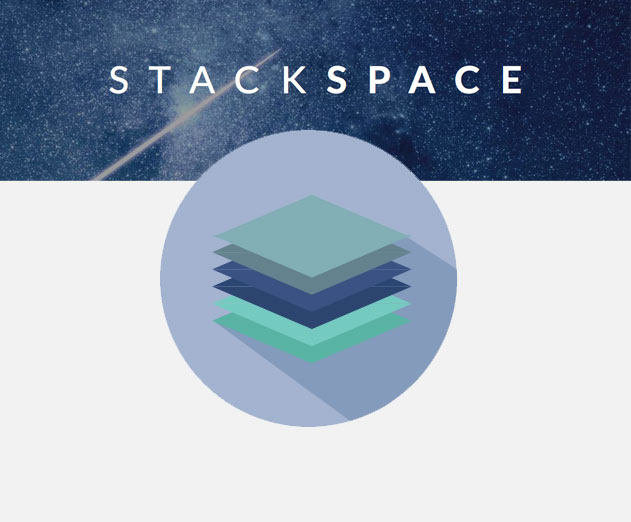 Stackspace Releases SaaS Big Data Analytics Platform
