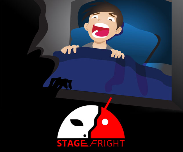 How Frightened Should Android Developers Be Of Stagefright