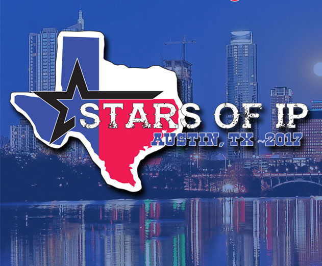 Stars-of-IP-party-to-rock-Austin-again