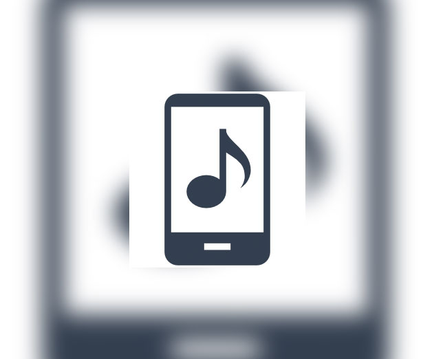 Superpowered Audio SDK for iOS and Android Mobile App Development