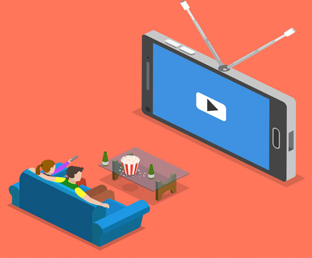 Marketing Study Shows How Much a TV Ad Can Boost Your App Installs