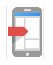 Google Introduces Tag Manager for Mobile Apps and Updated Analytics Services SDK