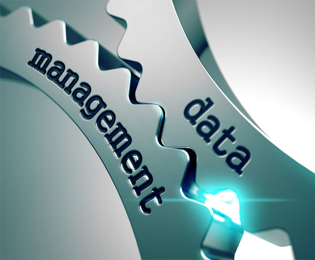 Test Data Management: From Dysfunction to Function