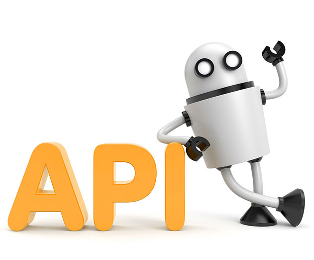 The complete API toolchain for developers