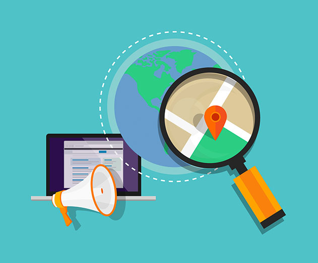 The new location based marketing strategy
